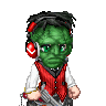 ArmenianThug's avatar