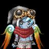 Momomouse's avatar