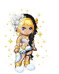 xxS1LKYxx's avatar