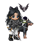 Asylvan's avatar