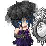 xXMidnight_thornXx's avatar