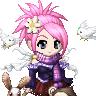 missy dolly's avatar