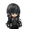 blackrose_saynes's avatar