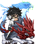 chief musician's avatar