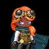 Aairtiers's avatar