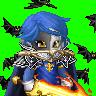 MetaKnight_kyou's avatar