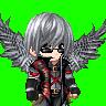 dark_and_fallen_angel's avatar