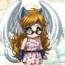 De light ful--Kiss es's avatar