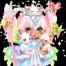 sparky_one's avatar