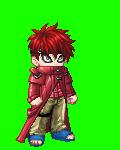 gaara28's avatar