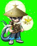lonewolf112's avatar