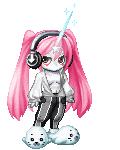 YuiNoAina's avatar