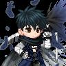 henry13's avatar