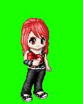 Priprincess's avatar