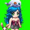 cloudxtears's avatar