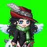 Sweet Stefie-Chan's avatar
