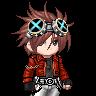 iDan Kuso's avatar