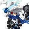 Tyro_lyzomi's avatar