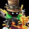 justpro3000's avatar
