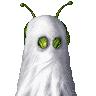 Nethray's avatar