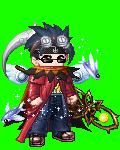 `Gothic's avatar