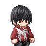 chad74's avatar