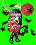 JanineHeadbanger's avatar