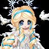Snow Parfait's avatar