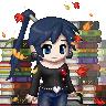 Kanu22's avatar