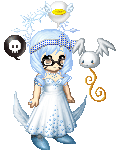 xXKikara_KinkobiXx's avatar