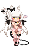 mihimehime's avatar