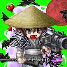 kentjhon's avatar
