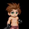 The Sharp Wolf's avatar