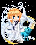 Ezzyarra's avatar
