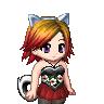 borken angel's avatar