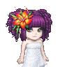 iloveBloo's avatar