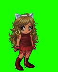 Sthomas_108's avatar