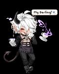 Zentaro Shikari's avatar