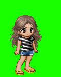 Little lovable girl-'s avatar