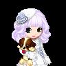 hellomomoko's avatar