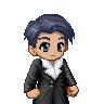 gaiiia policy's avatar