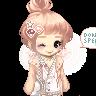 pb ghost's avatar