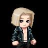 Soiree Meira's avatar
