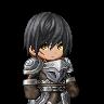 Lord Arkon's avatar