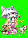 sarah here 26's avatar
