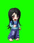.Le.Sharpie.'s avatar