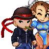 Vangster_Mon's avatar