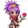 dragonspearl's avatar