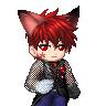 taro31's avatar