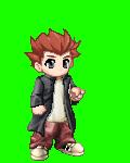 Diablo158's avatar